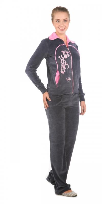 Опт одежда женская спб городской шик