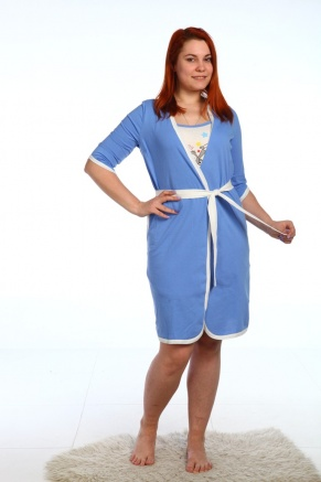 Тц рио иваново павильоны женские платья