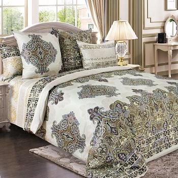 Кровати в комплекте с матрасами спб