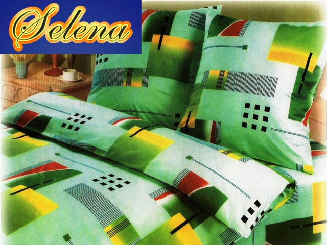 Где купить дешевые матрасы надувные