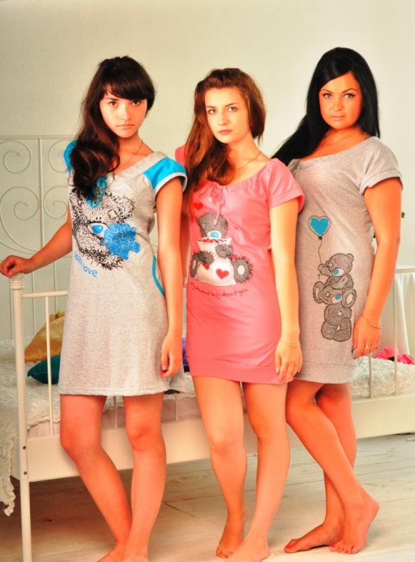 Иваново женская одежда больших размеров