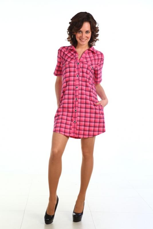 Магазин женской одежды энергия с доставкой
