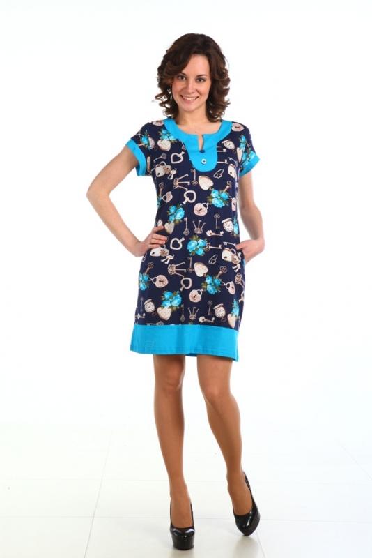 Интернет магазин женской одежды энергия
