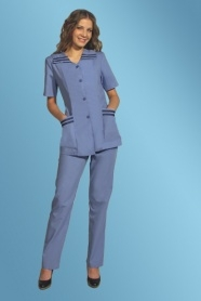 Медицинская Одежда Из Италии