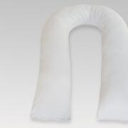 Подушки для беременных производство иваново 2