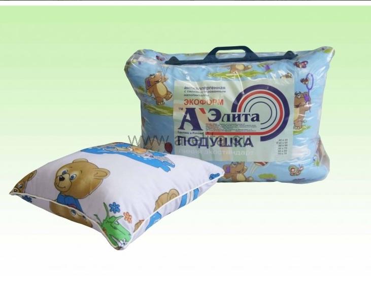 Аэлита фирма одеяла.матрацы оптом в иваново купить надувные матрасы в пензе