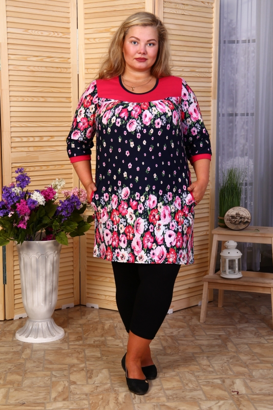 Женская одежда оптом от производителя ФИЛЕО - купить