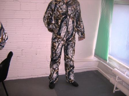 Брендовая Одежда Оптом Из Гуанчжоу