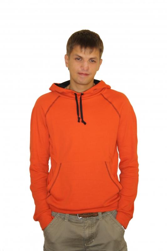 Nike, где в украине купить майку нба, футболки футболистов купить.