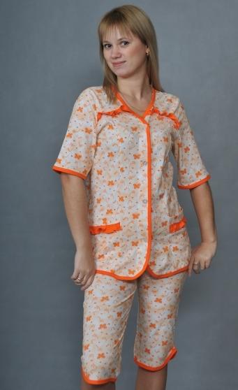 Вечерние платья чикаго 30 х годов фото.  Швейные предприятия по пошиву женского трикотажного платья.
